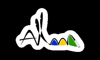 Portal Moodle AEMira